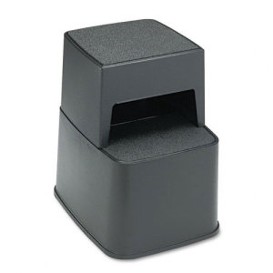 Rubbermaid Rolling Step Stool Rcp25241 Free Shipping